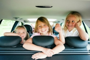Авто для многодетных государственная помощь 2021