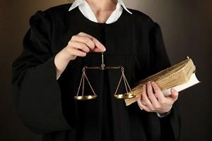 Процесс расторжения брака через суд без согласия жены