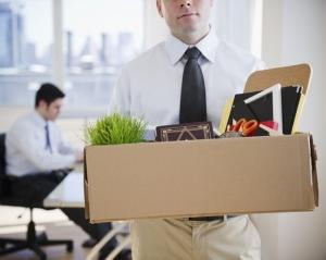 Когда можно выплатить выходное пособие ечсли сотрудник уволился 31 08 2020