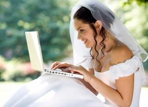 Как подать заявление в ЗАГС через интернет