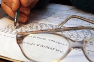 Условия, при каких гражданская жена может претендовать на имущество супруга после его смерти
