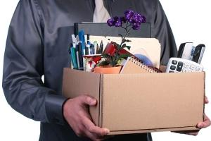 Выплаты при сокращении работника в году: трудовой кодекс, какие положены?