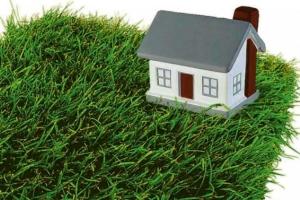 Можно ли получить землю под строительство дома молодой семье? Региональная помощь