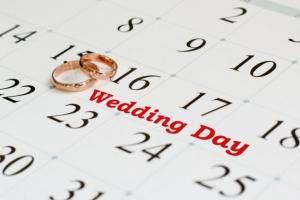 Резервирование желаемой даты