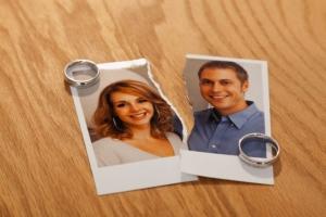 Как развестись через ЗАГС не в своем городе