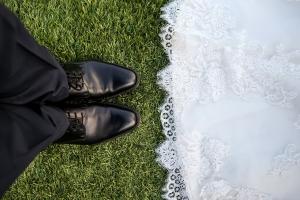 Неимущественные права и обязанности супругов