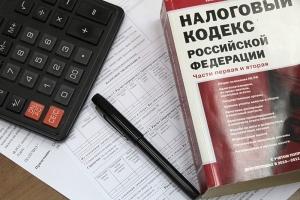 Должен ли ребенок платить налог в 14 лет за приз