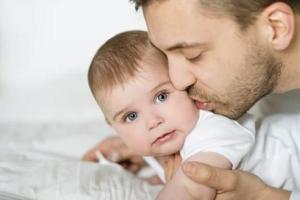 Когда необходимо установить отцовство?