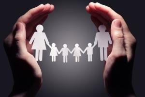 Основная цель социального контракта