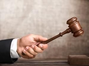 Судебная практика по общим и личным обязательствам супругов в 2019 году