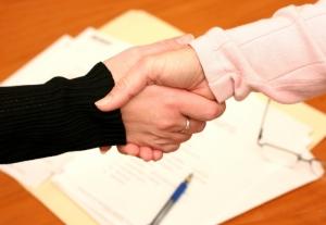 Понятие социального контракта