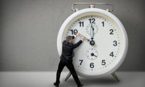 В каких случаях можно приостановить течение срока исковой давности