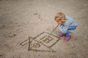 Основные положения по регистрации детей