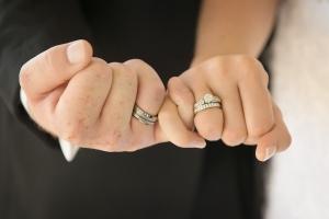 Права и обязанности супругов в браке