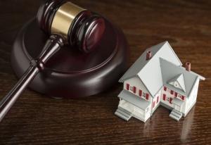 Судебная практика по разделу имущества после развода