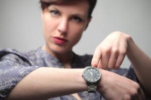 Комендантский час в омске 2021