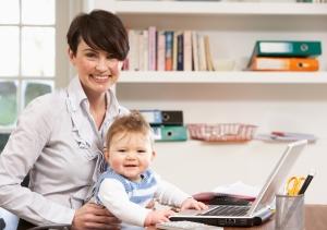 Можно ли сократить рабочий день на 1 час женщине
