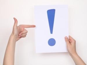 Сколько по времени занимает процедура вписывания ребенка в «загранку» родителя?