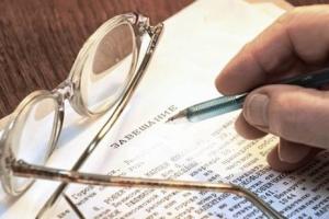 Права на наследство после смерти матери без завещания