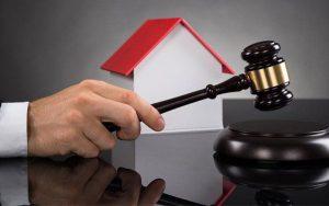 Применение исковой давности судом