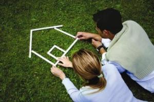 Как встать на очередь молодой семье на земельный участок?