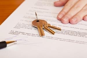 Нюансы регистрации в муниципальном жилом помещении
