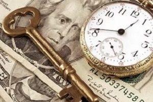 Есть ли срок давности по разделу имущества после развода