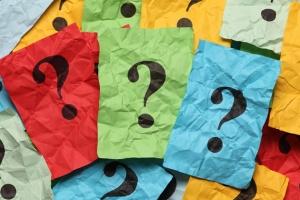 С кем останется ребенок 1 года после развода супругов?