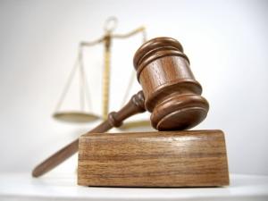 Судебная коллегия по гражданским делам Верховного Суда Российской Федерации по кассационной жалобе отправляет дело на повторное рассмотрение