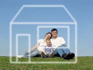Основания для получения земельного участка молодой семье