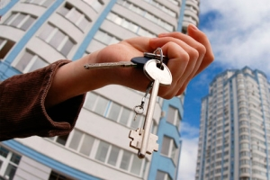 Как прописать человека в муниципальную квартиру?