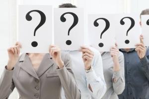 Какое количество человек можно прописать в ведомственной (служебной) квартире?