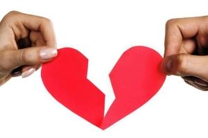 В любом ли ЗАГСе можно расторгнуть брак