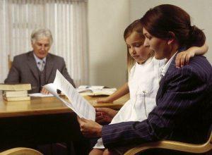 Зачем выделять долю в наследстве супруга