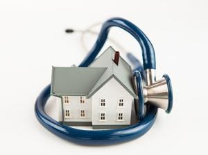 Можно ли записаться на прием к врачу или вызвать на дом не по месту прописки?