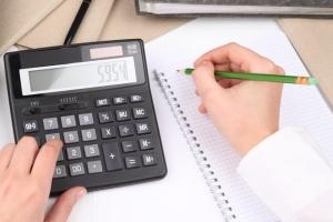 Оформление и оплата отпуска несовершеннолетних в 2021 году