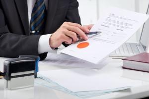 Привыплате алиментов имеет ли силу моровое соглашение без нотариуса