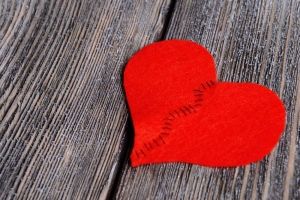 Жизнь после развода: статистика