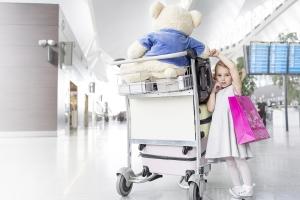 Доверенность на пересечение границы несовершеннолетними без родителей