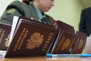 Можно ли поменять дату рождения в паспорте?