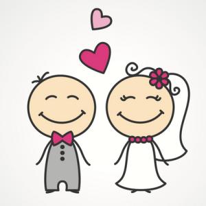 Документы на получение справки о регистрации брака