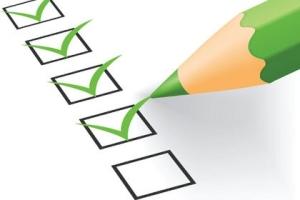 Порядок оформления доверенности и необходимые документы
