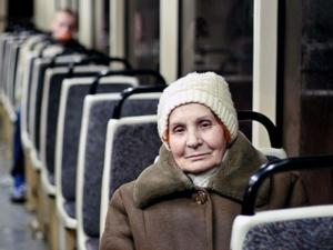 Дополнительные выплаты пенсионерам Москвы и Санкт-Петербурга
