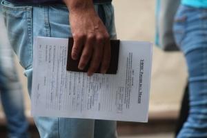 Срок действия временной регистрации, причины аннулирования